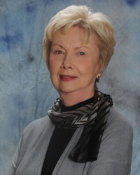 Marilyn Neuhauser