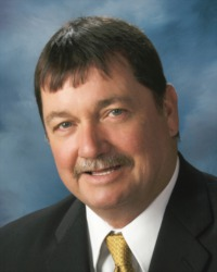 Rod Curran