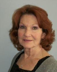 Laura Hutson