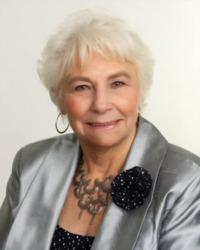 Liz Bennett