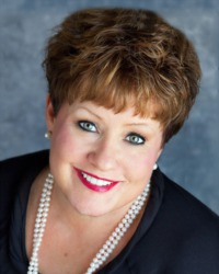 Julie Davis Adams