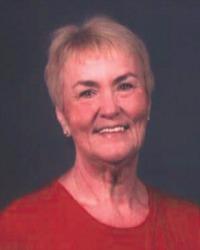 Julie Costley