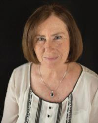 Karen LaFoe