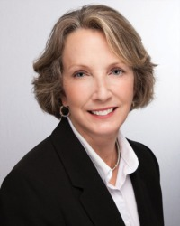 Sue Huffer