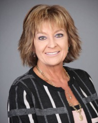 Darlene Hayden