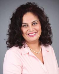 Ghada Batarseh