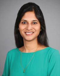 Sheena Aggarwal