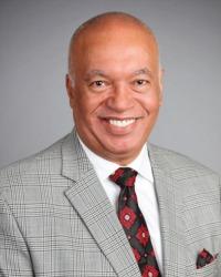 Charles Hamm