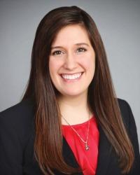 Lauren Bashenow