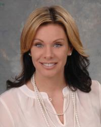 Felicia Emmons