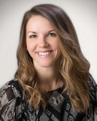 Megan Keener