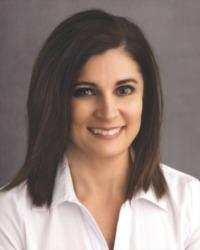 Michelle Wildman