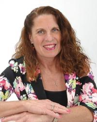 Sheila Lucas