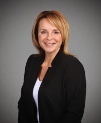 Teresa Etchison