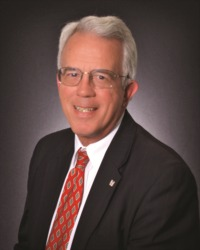 Steve Burkhardt