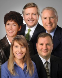 Fred Krawczyk and Associates
