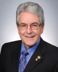 Steve Reel