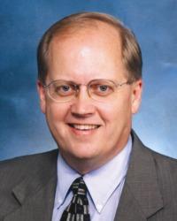 Rick Ogden