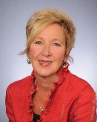 Lisa Meiners