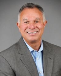 Carl Vargas