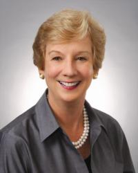 Margaret Crosby
