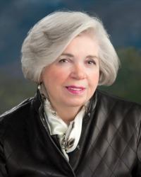Virginia Kerr