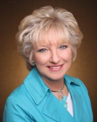 Rhoda Brown