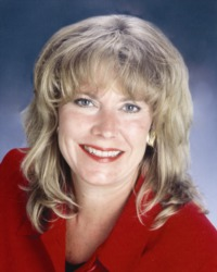 Betsy Bovis