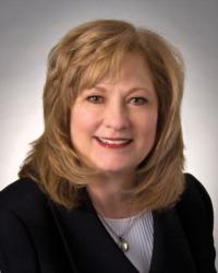 Debbie Juleen
