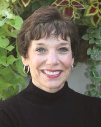 Julie Comella