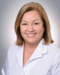 Peggy Kieper