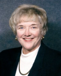 Marilyn Harbison