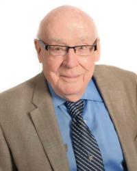 Jim Dulin