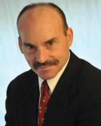 Dean Glascock