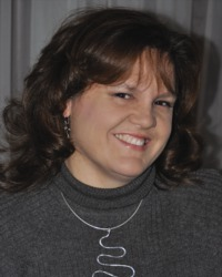 Karen Trinkle