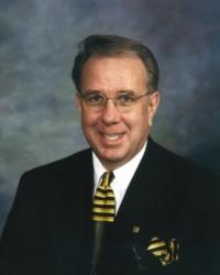 Doug Buehler