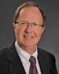 Jerry Schwier