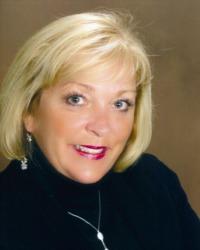 Denise Griffin