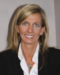 Julie Preston-Hofmeister