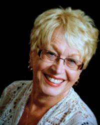 Mary Ellen Magee