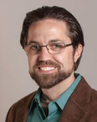 Jeremy Sandlin