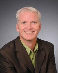 Jeff Miles