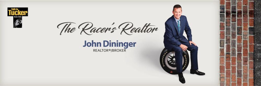 Realtor Header