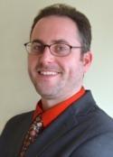 Jeff Kessen