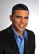 Joe Canales