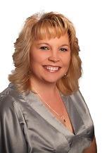 Michelle Alcorn
