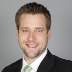 Jonathan Boerger