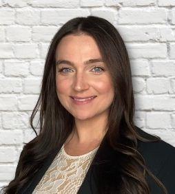 Rebecca Cotner