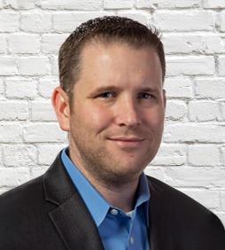 Ryan Skelley