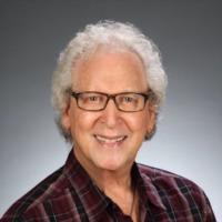 Jerry Bollt